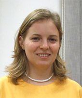 erika-szabo-dr-image